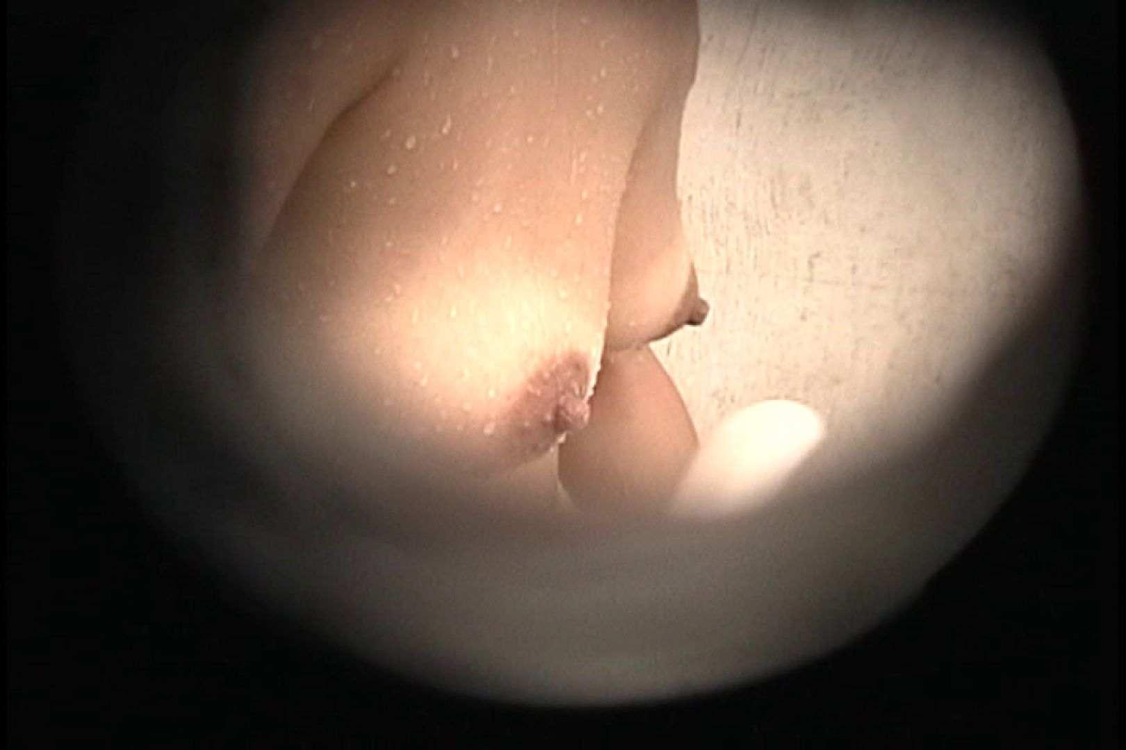 No.85 男の影が見え隠れするものの・・・ 接写 セックス画像 66画像 38