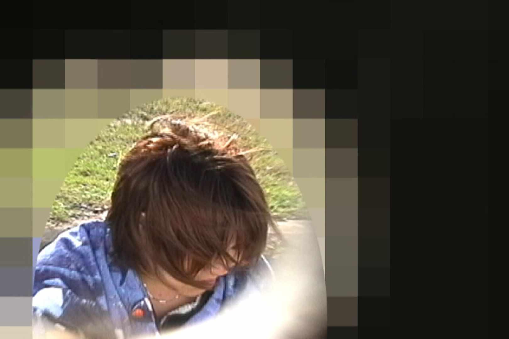 No.88 張りのある見事な巨乳のゆれ具合を堪能 むっちり ワレメ動画紹介 68画像 2