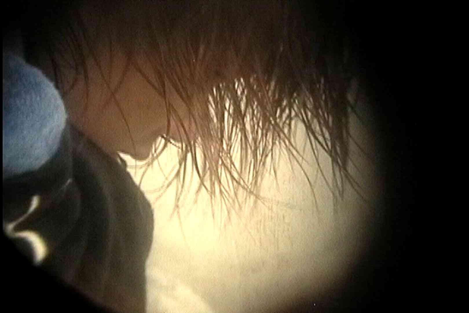 No.88 張りのある見事な巨乳のゆれ具合を堪能 巨乳 セックス無修正動画無料 68画像 12