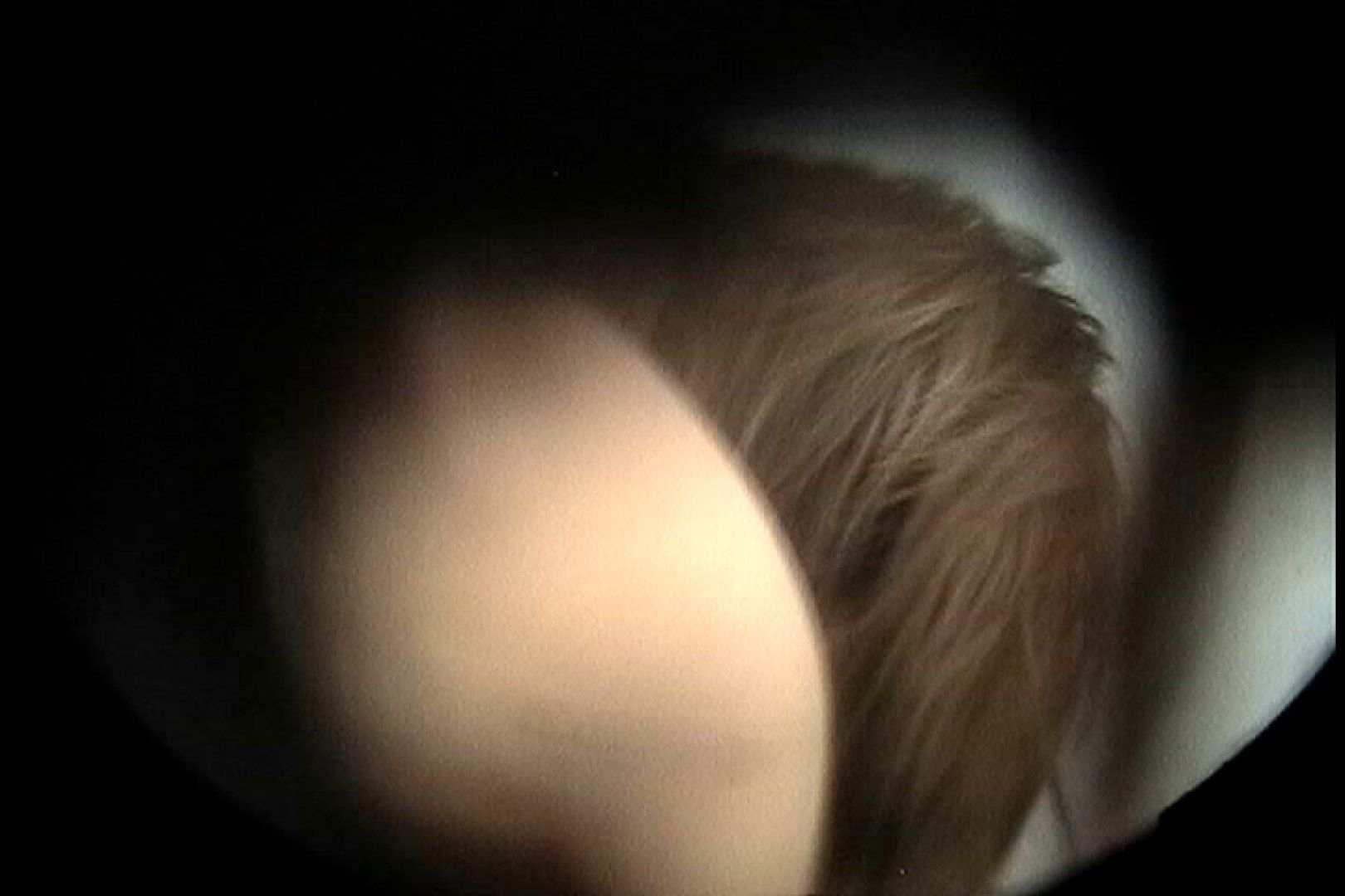 No.88 張りのある見事な巨乳のゆれ具合を堪能 日焼けした肌 すけべAV動画紹介 68画像 15