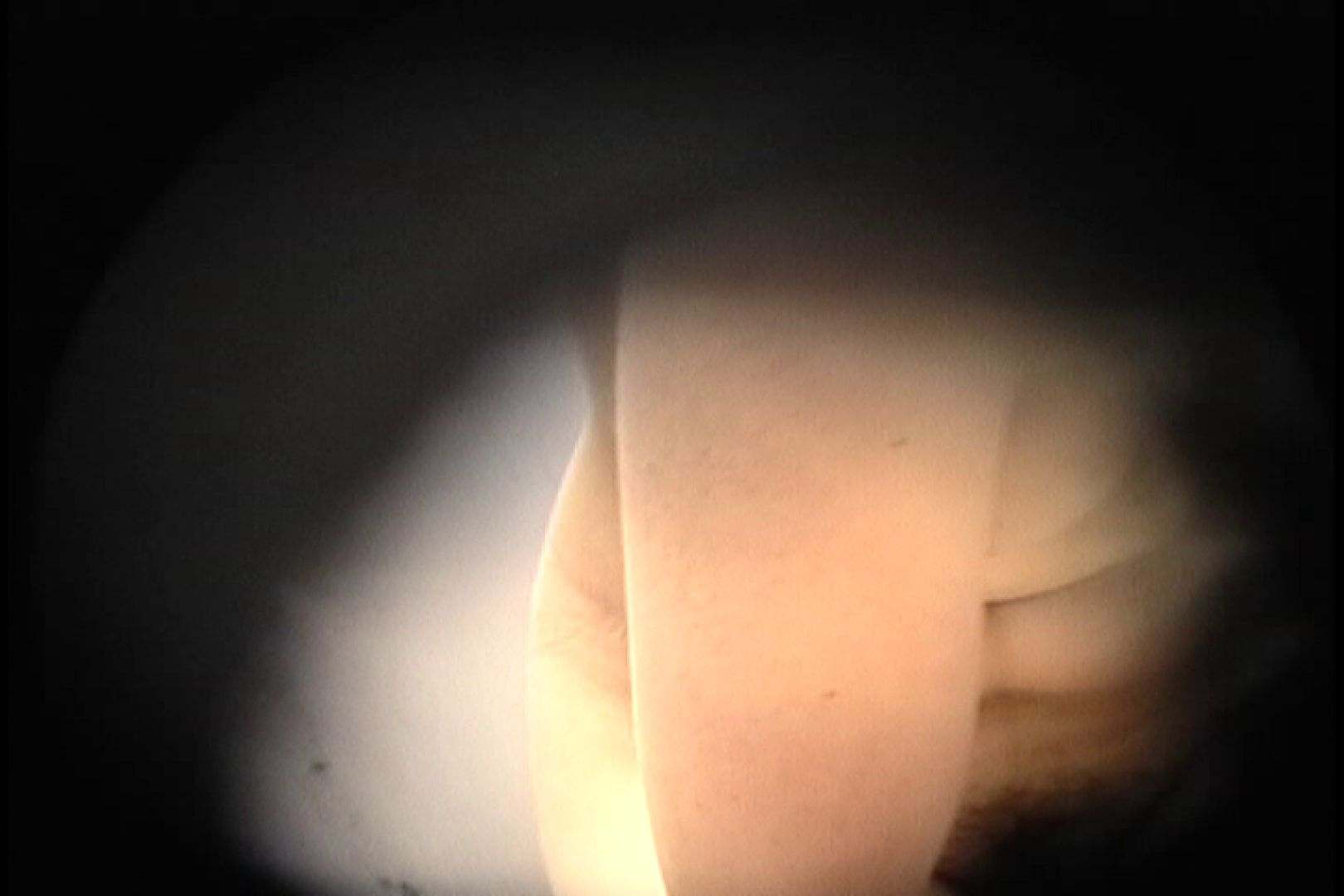 No.92 肉付きの良いマンコの真ん中に一本みち!! マンコ 性交動画流出 49画像 4