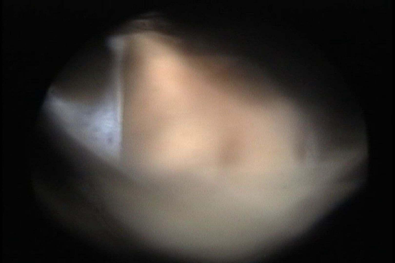 No.92 肉付きの良いマンコの真ん中に一本みち!! 美乳 ワレメ無修正動画無料 49画像 35