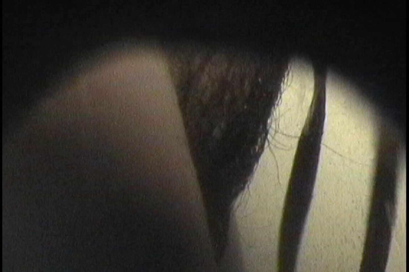 No.97 そびえ立つ陰毛 シャワー室  63画像 24
