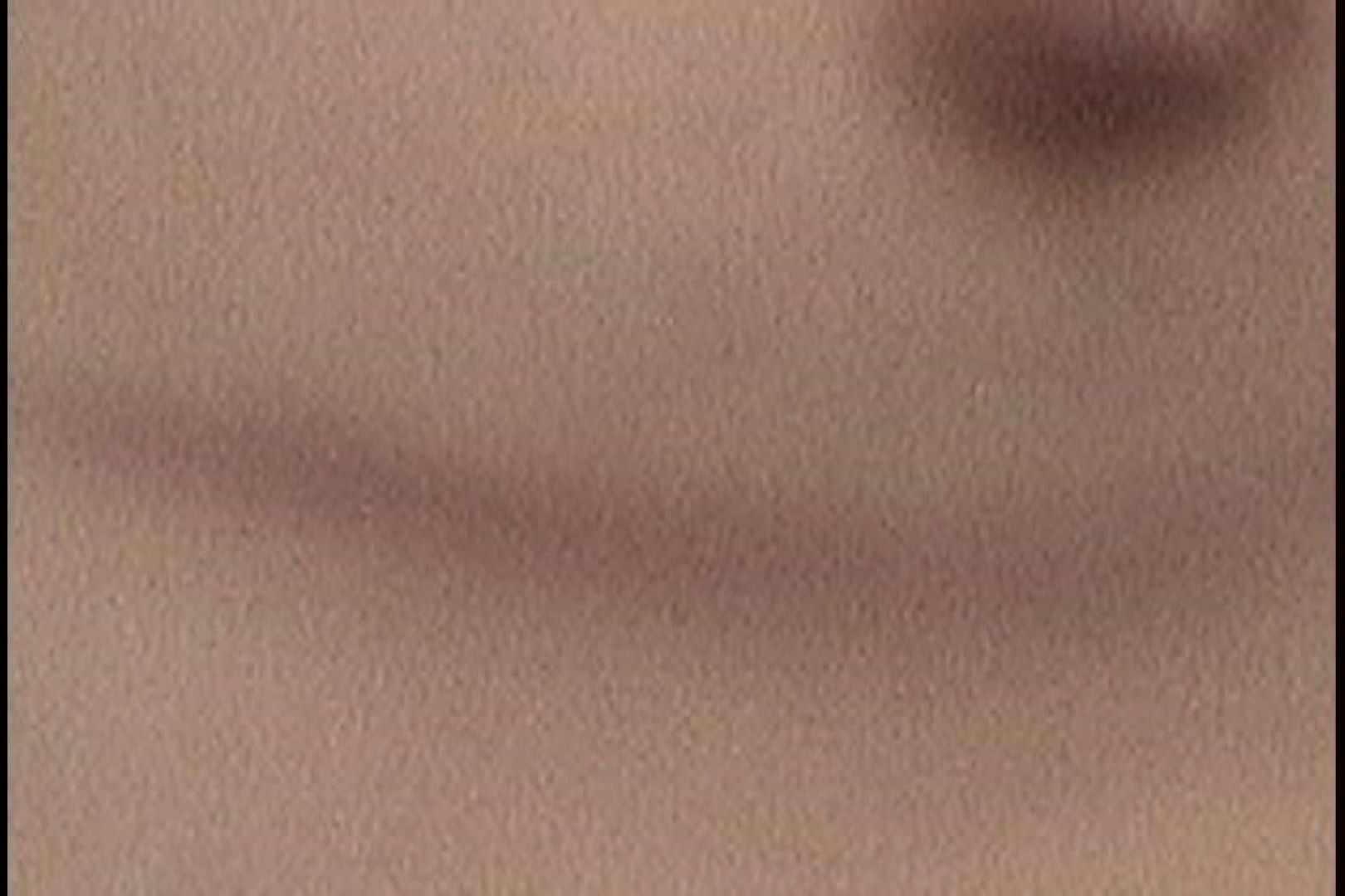 No.99 後ろに男の気配が 進展なし残念!! シャワー ワレメ無修正動画無料 109画像 51