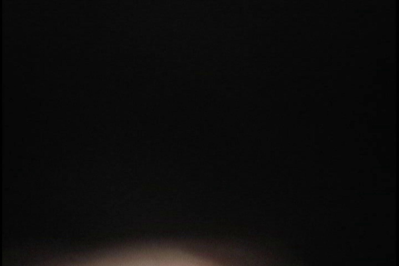 No.99 後ろに男の気配が 進展なし残念!! シャワー ワレメ無修正動画無料 109画像 81