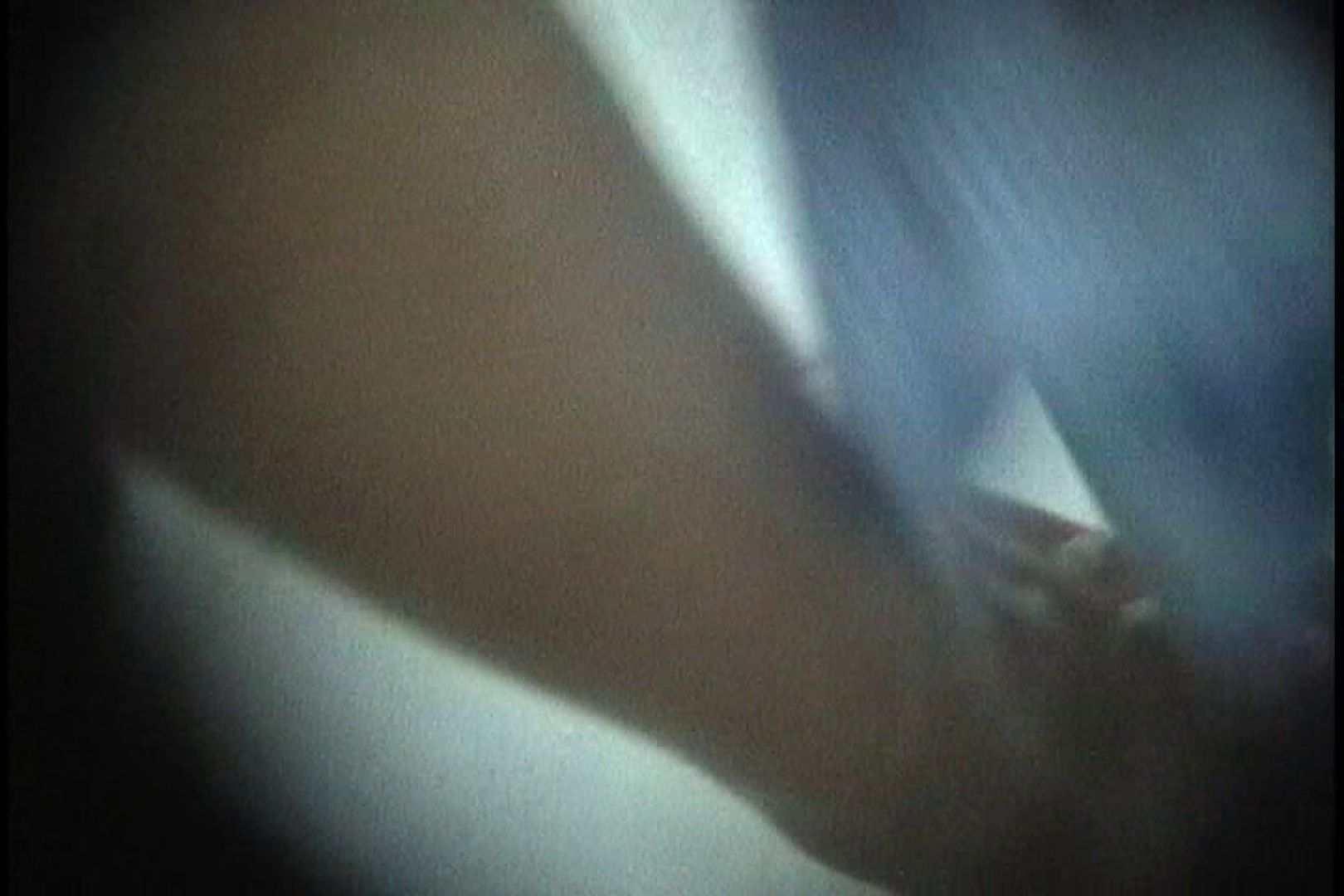 No.100 チーママチックなお女市さん。マンコの奥までしっかり洗浄 貧乳 濡れ場動画紹介 112画像 89
