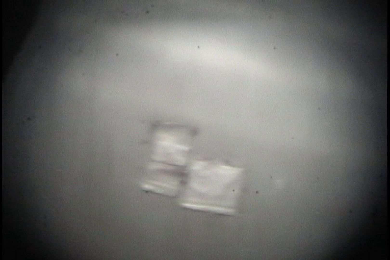 No.101 所変わってさらに画質良くなってます!薄っすら道も! シャワー室  68画像 42