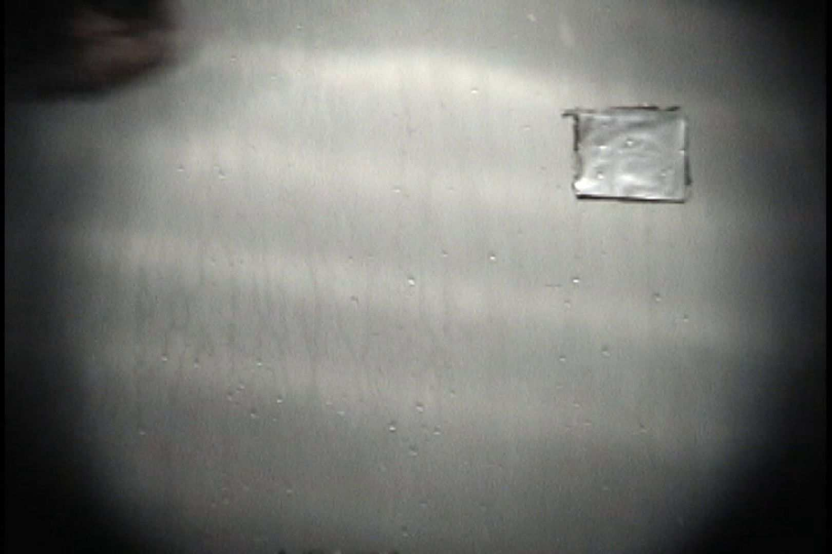 No.101 所変わってさらに画質良くなってます!薄っすら道も! シャワー室   美乳  68画像 43