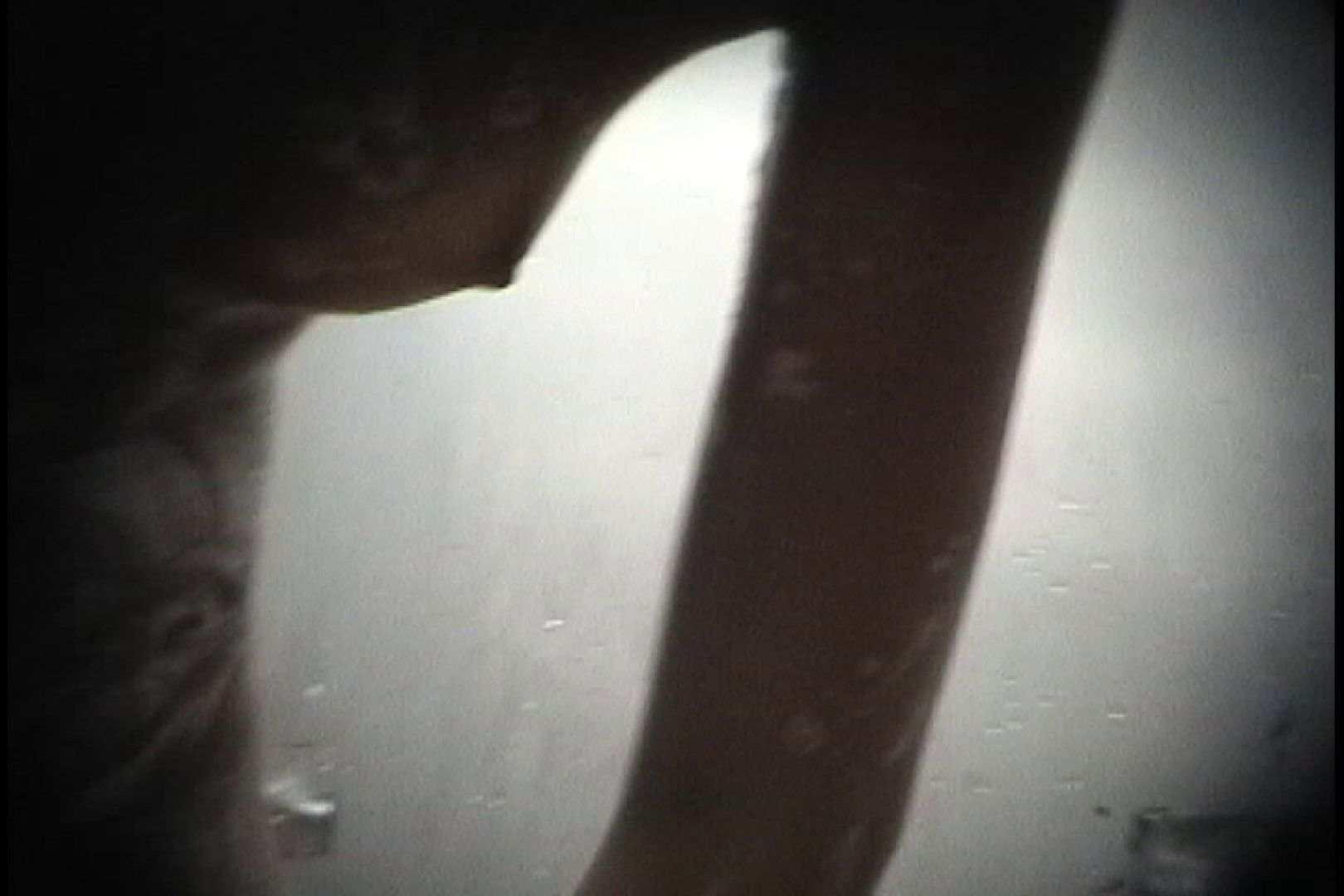 No.101 所変わってさらに画質良くなってます!薄っすら道も! シャワー室  68画像 49