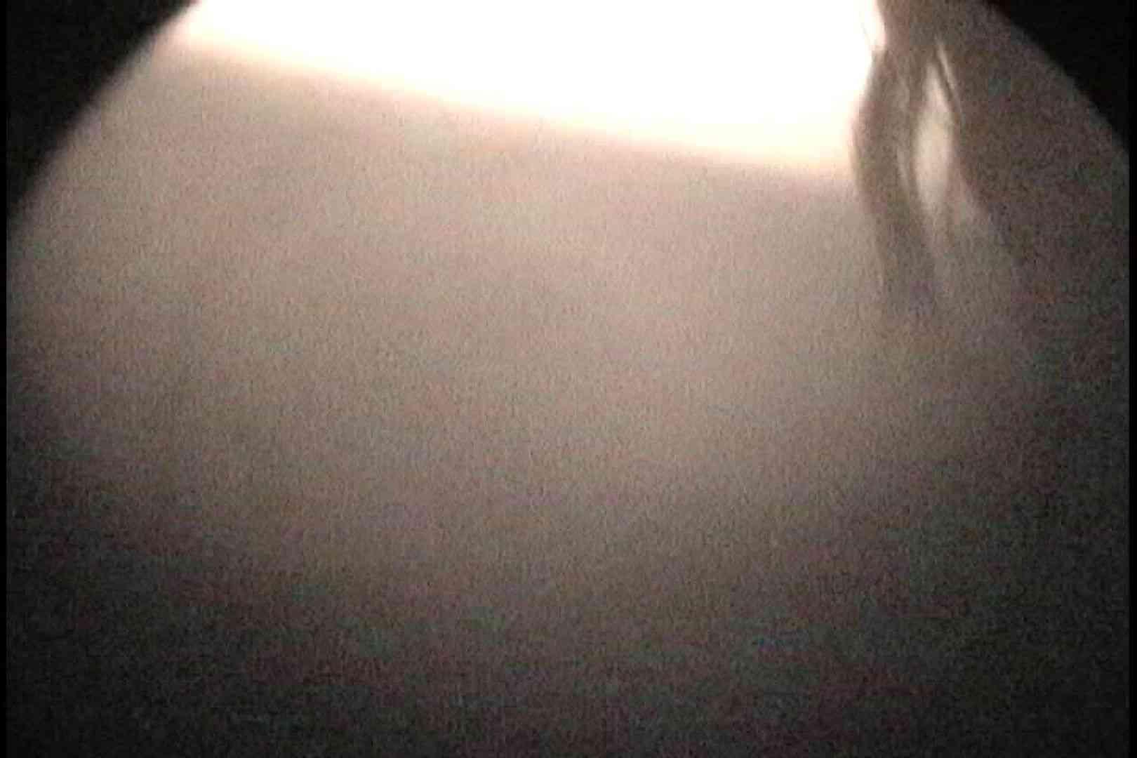 No.111  カメラに向けられる鋭い視線が! シャワー | ギャル攻め  64画像 13