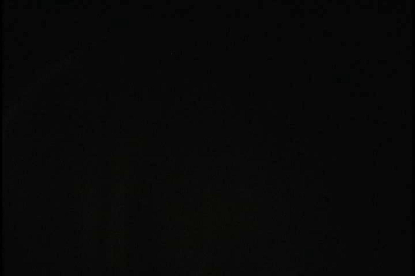 No.111  カメラに向けられる鋭い視線が! シャワー室 ワレメ動画紹介 64画像 33