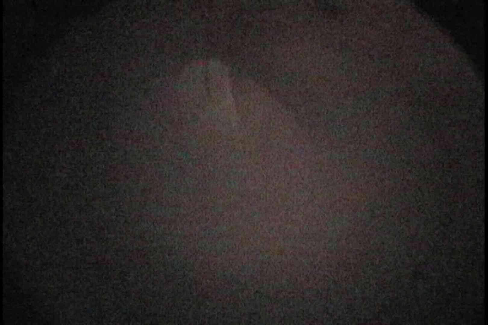 No.111  カメラに向けられる鋭い視線が! シャワー  64画像 42