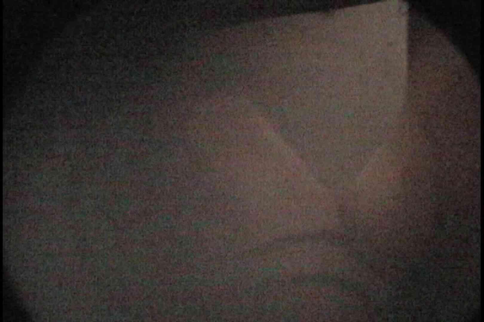 No.111  カメラに向けられる鋭い視線が! 乙女だって。。。 えろ無修正画像 64画像 52