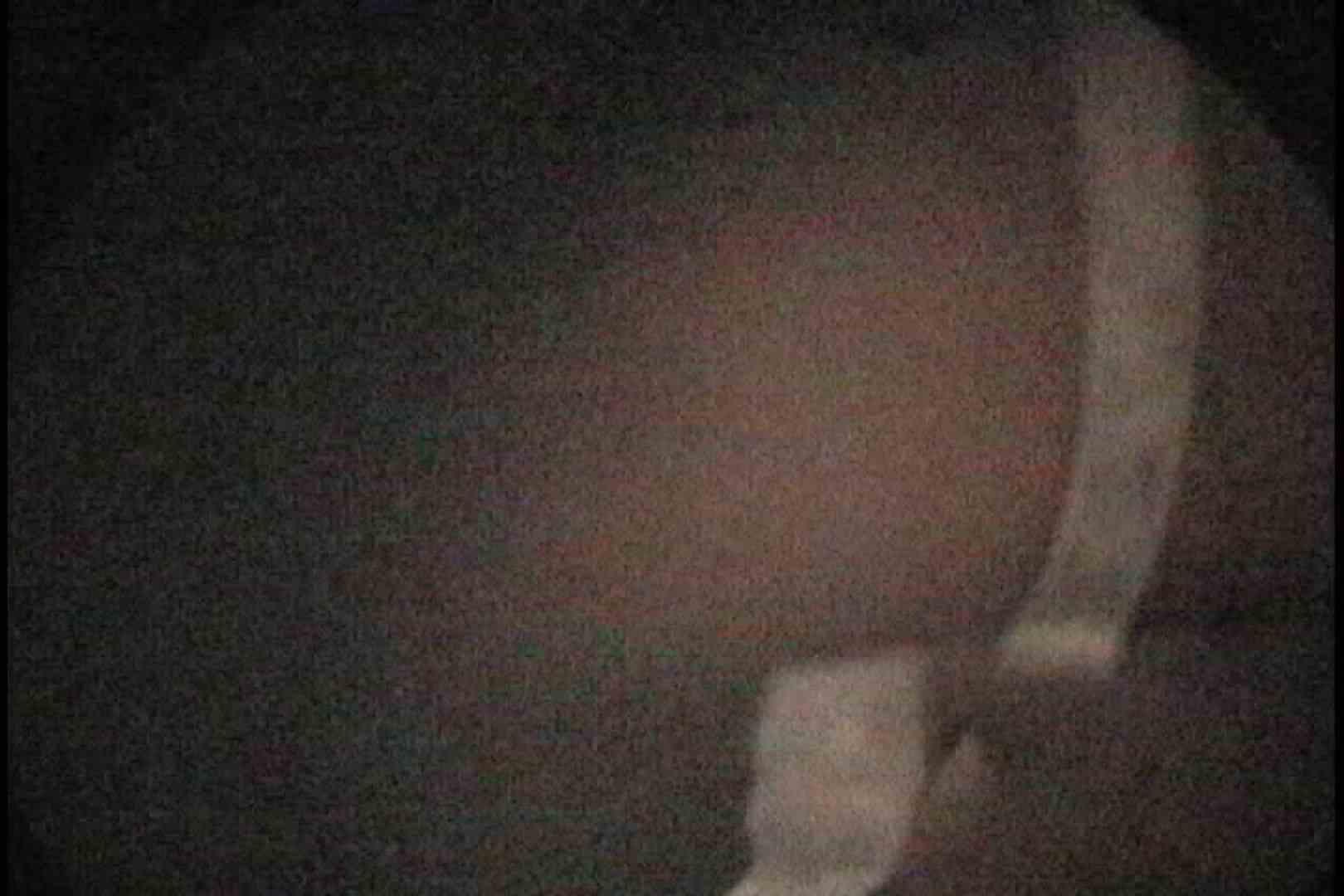 No.111  カメラに向けられる鋭い視線が! むっちり AV無料動画キャプチャ 64画像 62