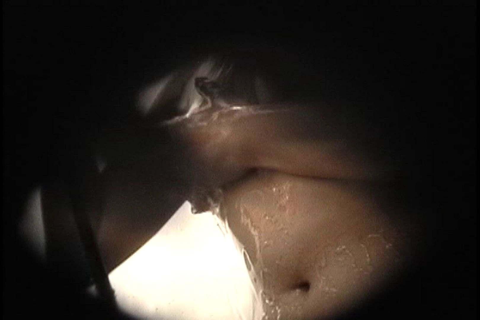 No.113 樽体型 少し中身がはみ出てます 接写 オマンコ動画キャプチャ 61画像 28