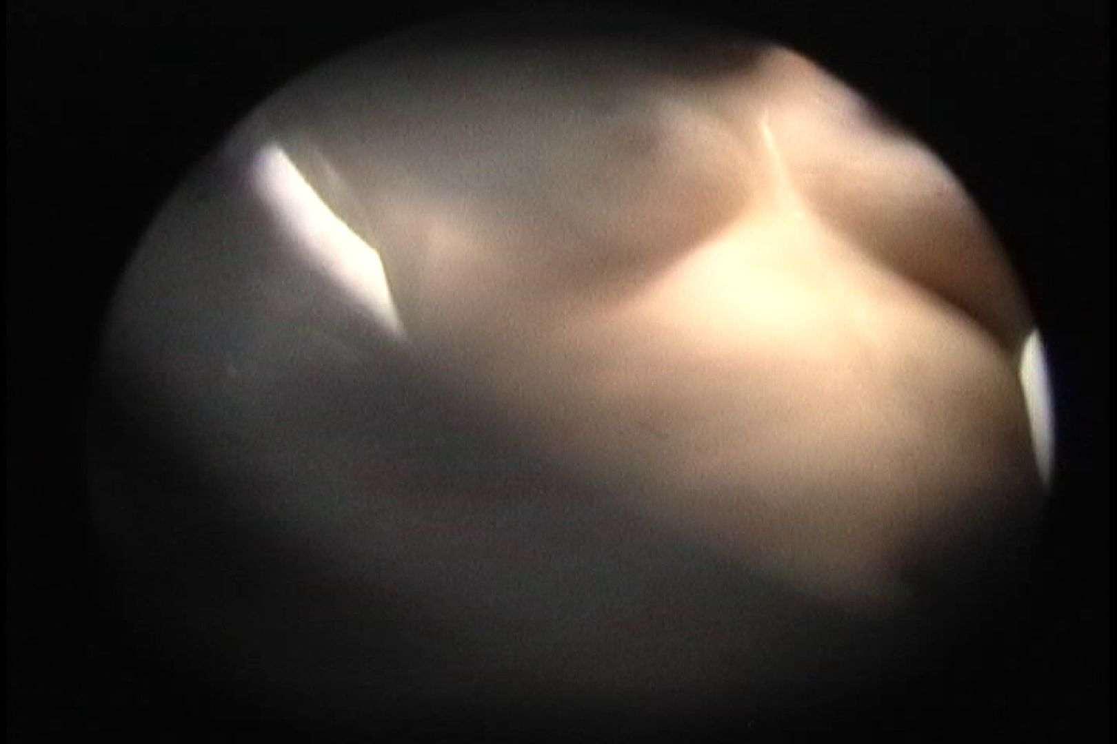 No.113 樽体型 少し中身がはみ出てます ポチャ体型 セックス無修正動画無料 61画像 47