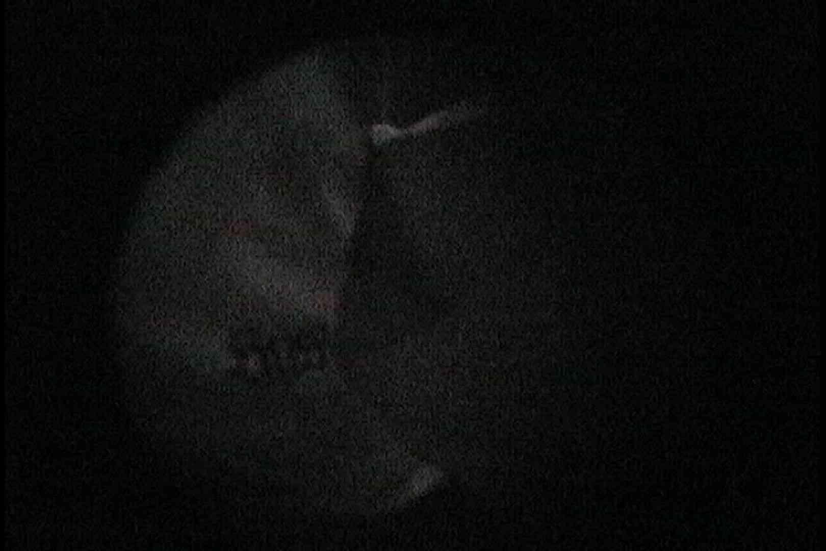 No.118 半生タイプのちんちんをソフトタッチ カップル セックス無修正動画無料 61画像 11