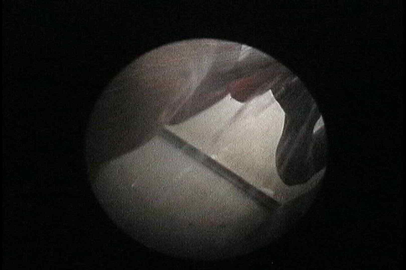 No.118 半生タイプのちんちんをソフトタッチ シャワー ワレメ動画紹介 61画像 16