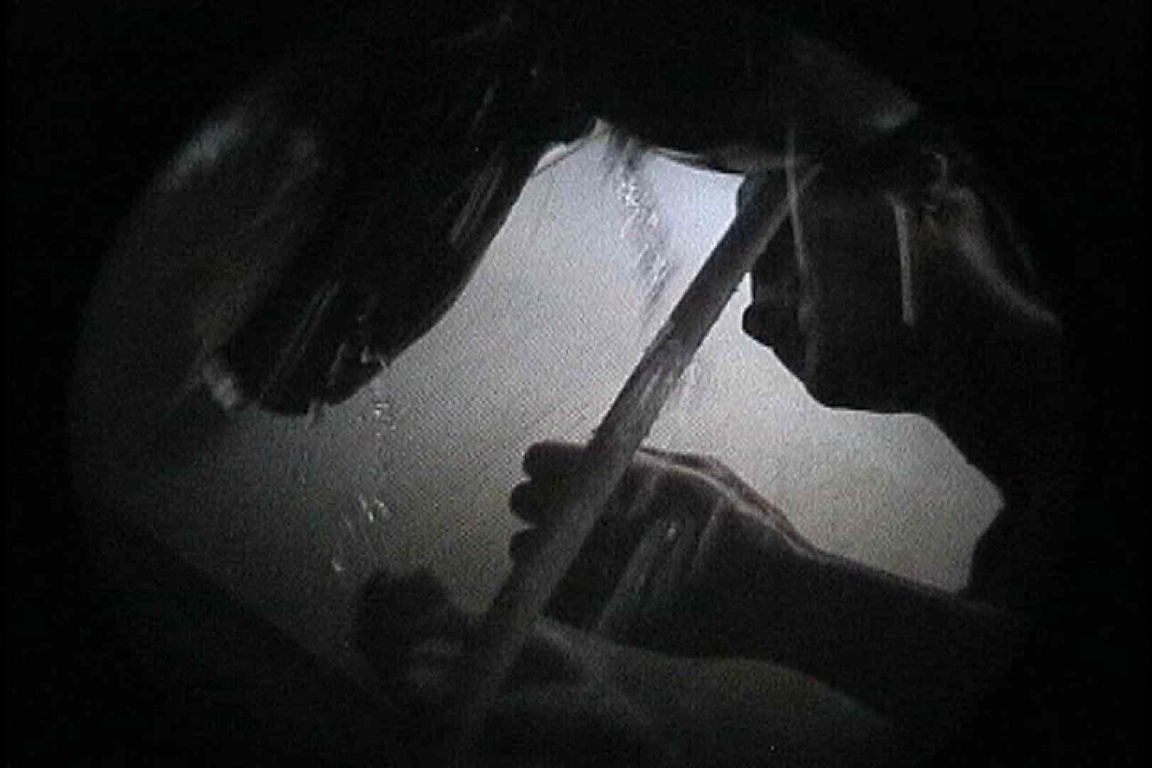 No.118 半生タイプのちんちんをソフトタッチ シャワー室 われめAV動画紹介 61画像 33