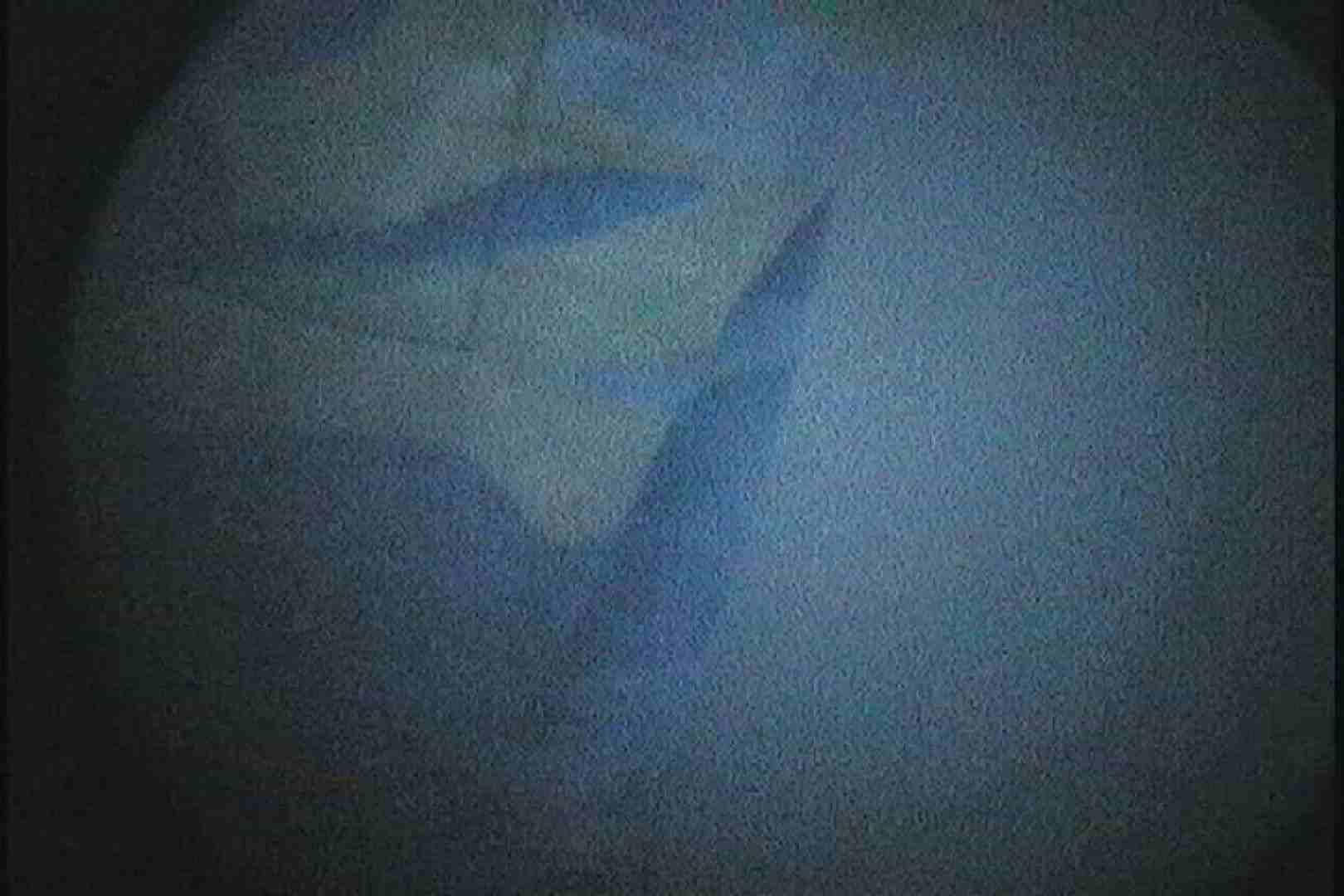 No.122 くっきり日焼け跡細身のお女市さん 暗いのが残念です シャワー オメコ動画キャプチャ 111画像 22