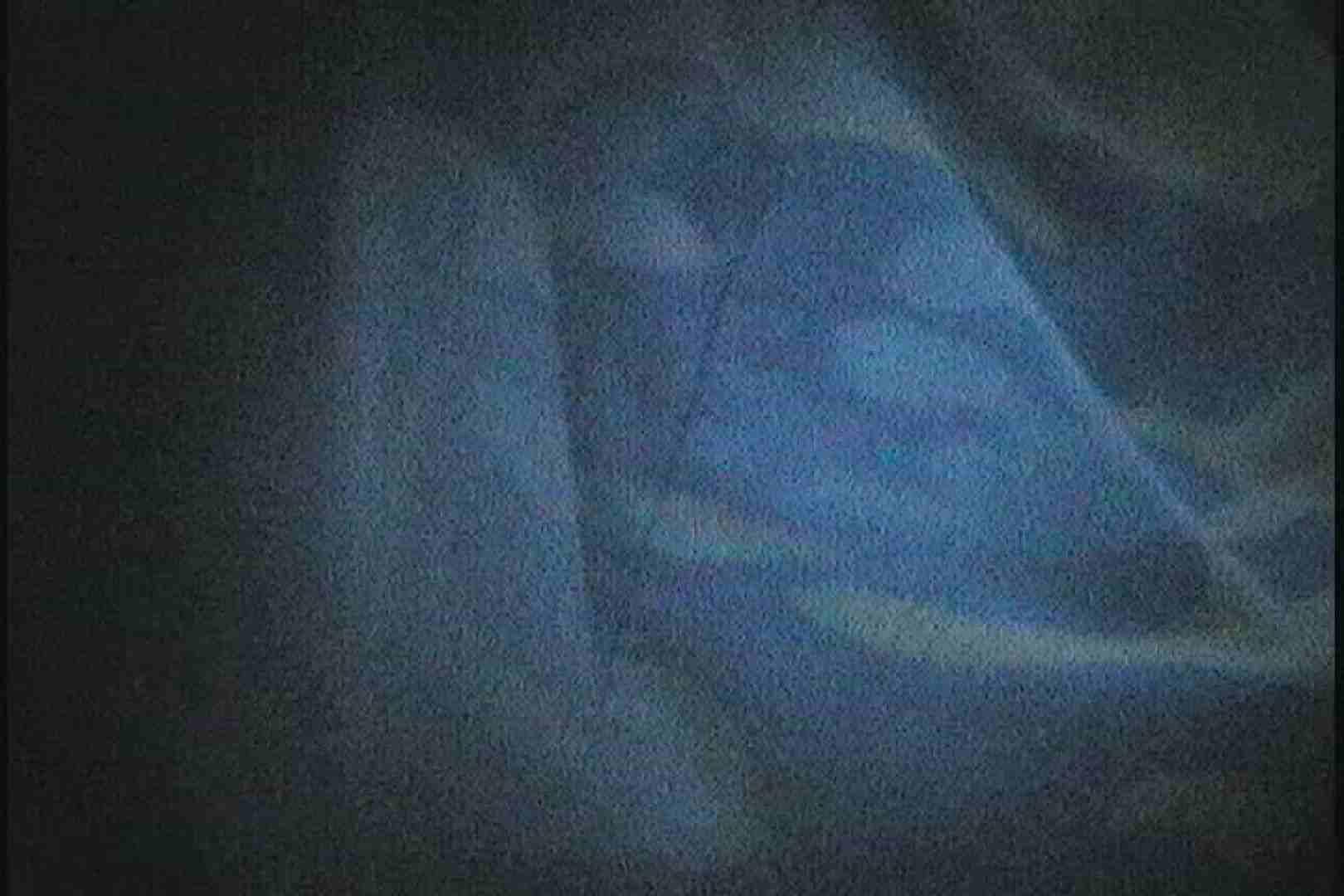 No.122 くっきり日焼け跡細身のお女市さん 暗いのが残念です シャワー室 濡れ場動画紹介 111画像 29