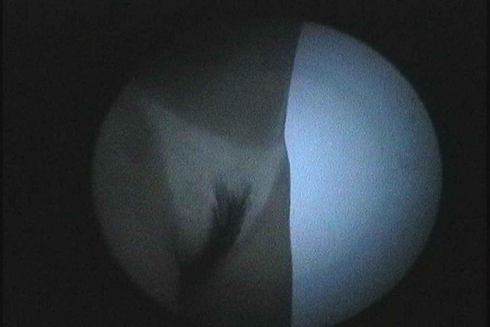 No.122 くっきり日焼け跡細身のお女市さん 暗いのが残念です シャワー オメコ動画キャプチャ 111画像 46