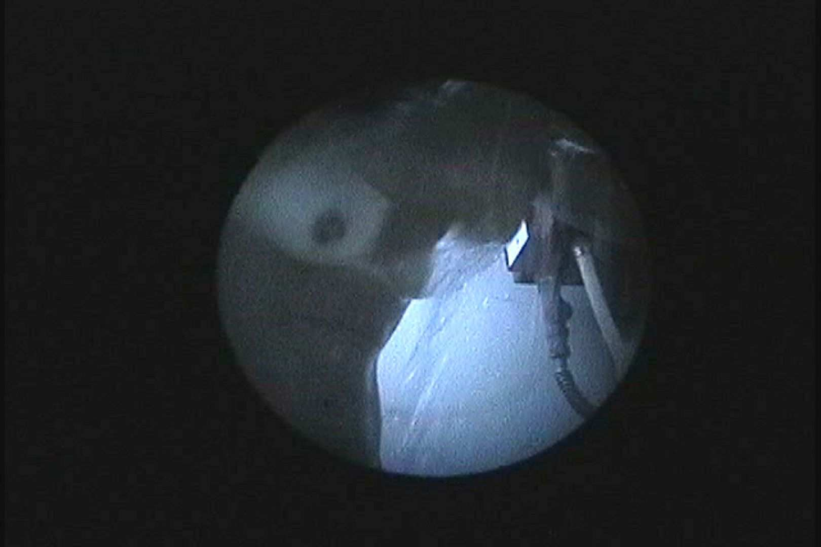 No.122 くっきり日焼け跡細身のお女市さん 暗いのが残念です 日焼けした肌  111画像 64