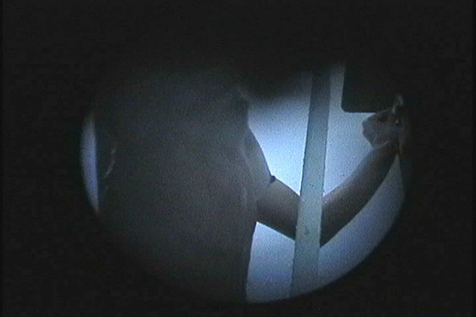 No.122 くっきり日焼け跡細身のお女市さん 暗いのが残念です 美乳 濡れ場動画紹介 111画像 76