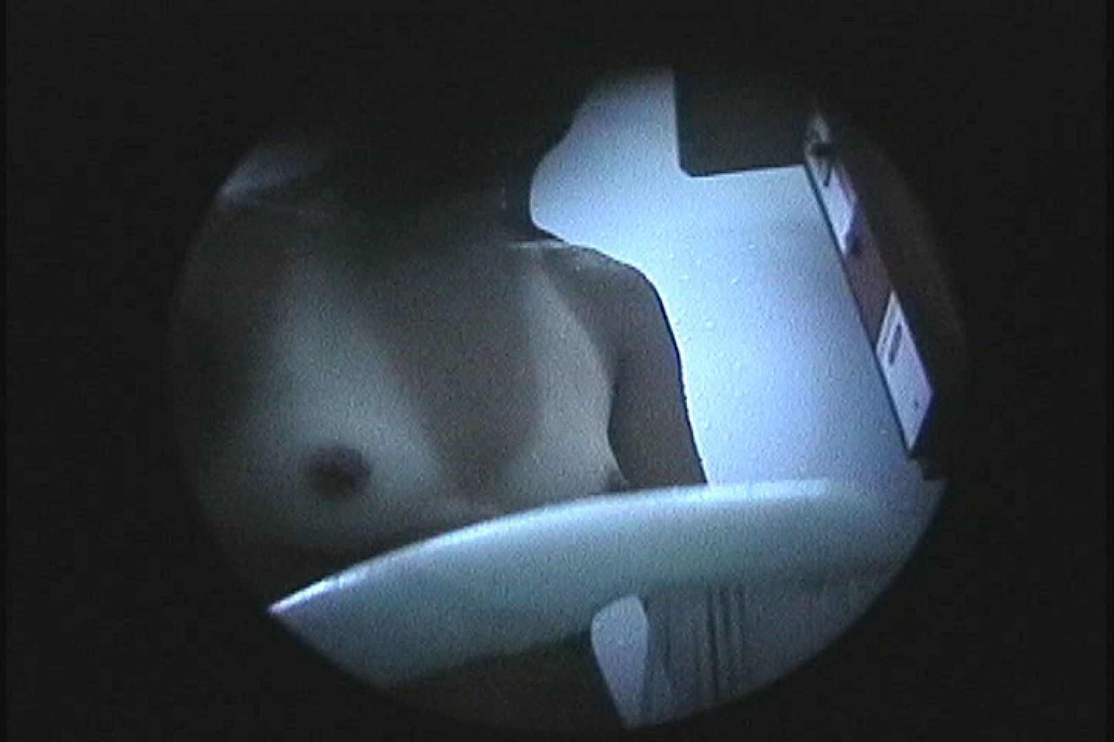 No.122 くっきり日焼け跡細身のお女市さん 暗いのが残念です お姉さん攻略 おまんこ無修正動画無料 111画像 82