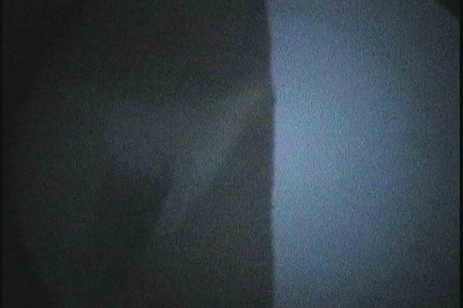 No.122 くっきり日焼け跡細身のお女市さん 暗いのが残念です 日焼けした肌 | 接写  111画像 97