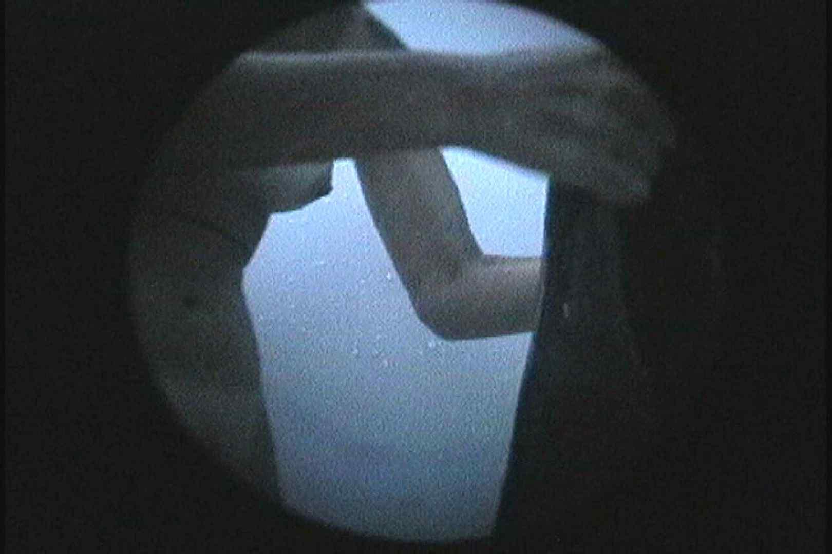 No.122 くっきり日焼け跡細身のお女市さん 暗いのが残念です 乙女だって。。。 ヌード画像 111画像 103