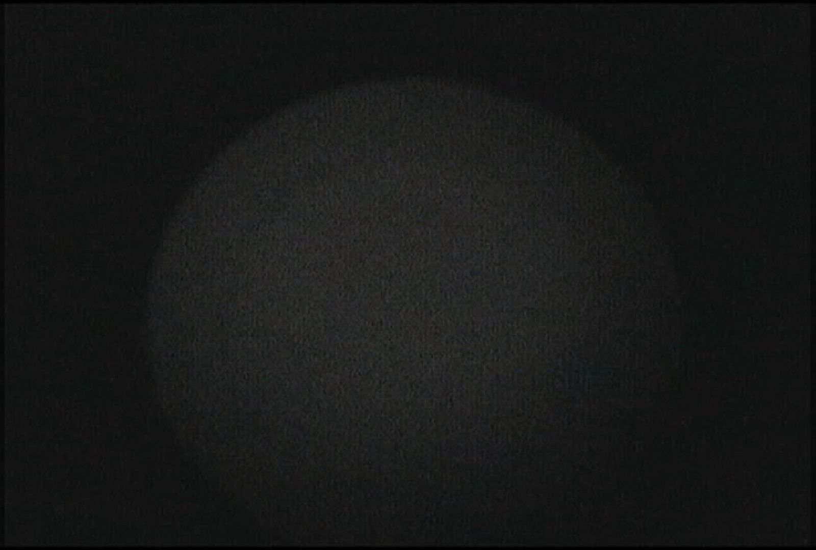 No.124 暗いですが美人 垂れたおっぱいがそそります 細身女性 おめこ無修正動画無料 107画像 2