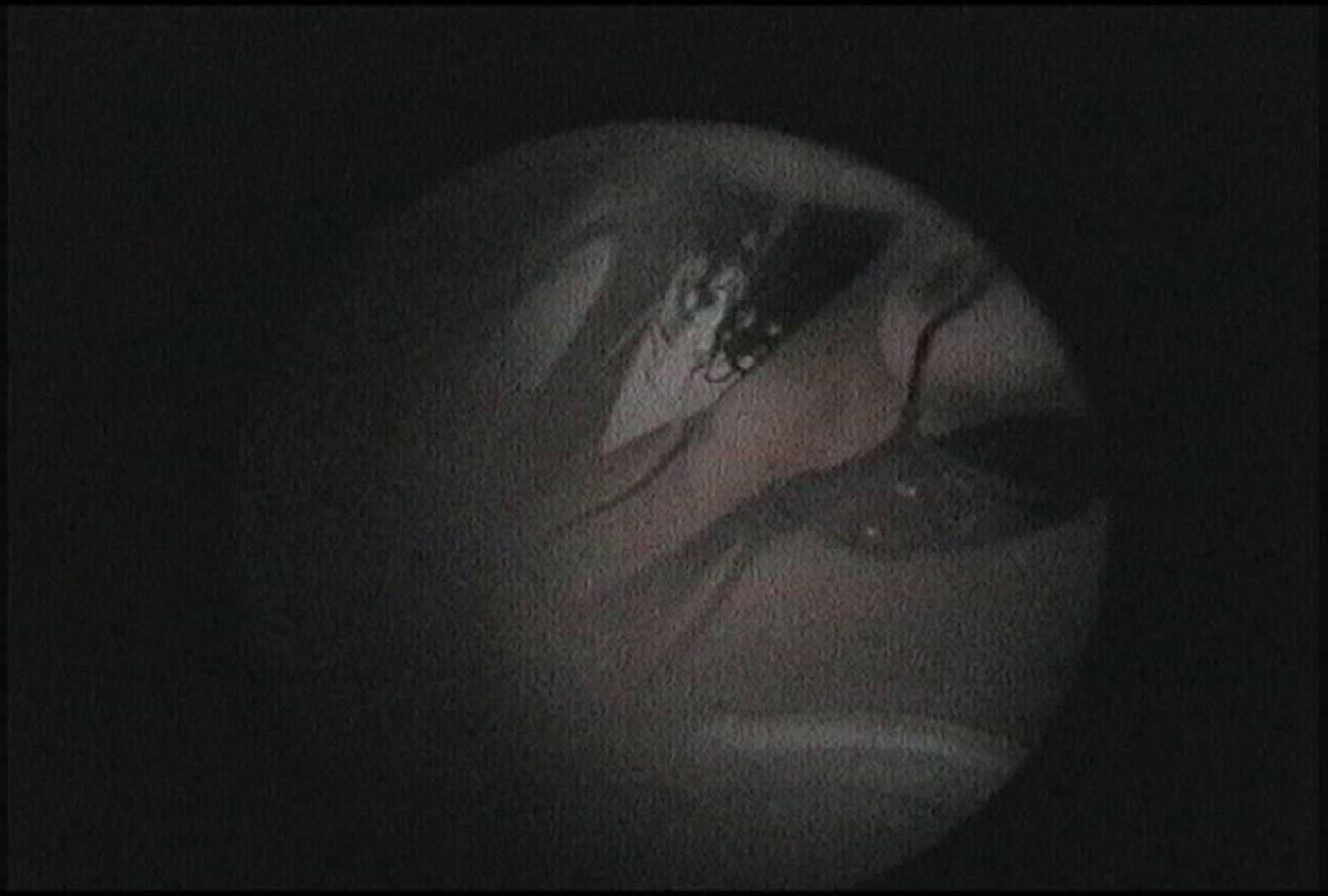 No.124 暗いですが美人 垂れたおっぱいがそそります 乙女だって。。。 オメコ動画キャプチャ 107画像 5