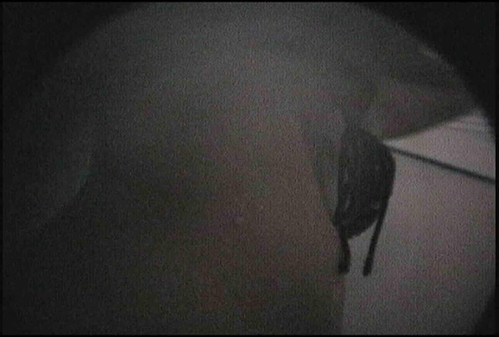 No.124 暗いですが美人 垂れたおっぱいがそそります シャワー   お姉さん攻略  107画像 10