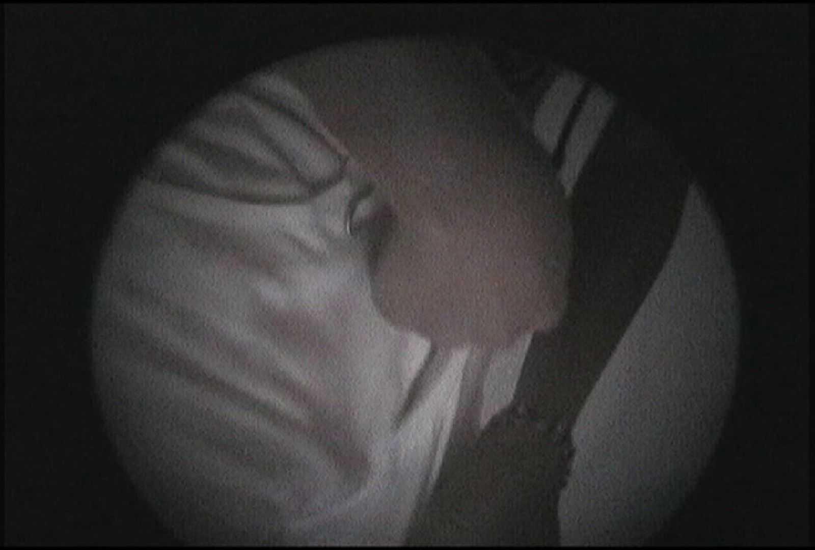 No.124 暗いですが美人 垂れたおっぱいがそそります 接写 オマンコ無修正動画無料 107画像 24