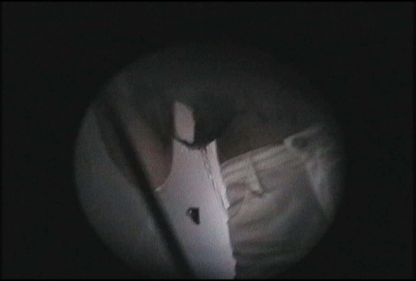 No.124 暗いですが美人 垂れたおっぱいがそそります 垂れ乳 オマンコ無修正動画無料 107画像 26