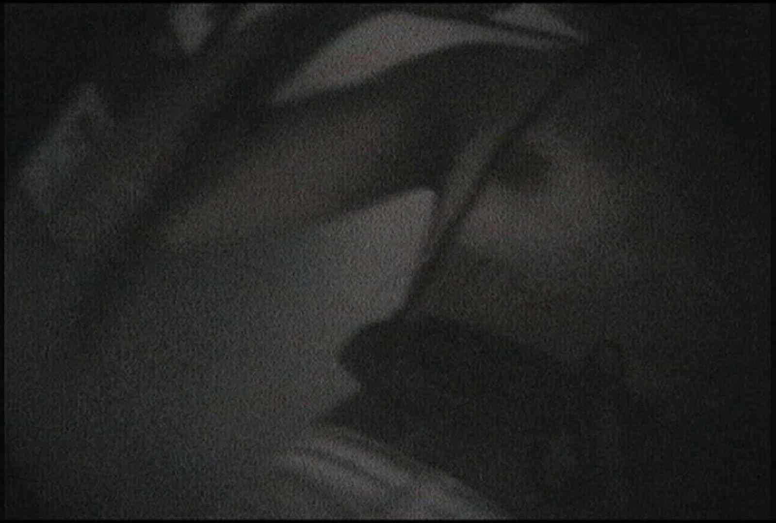No.124 暗いですが美人 垂れたおっぱいがそそります 乙女だって。。。 オメコ動画キャプチャ 107画像 59