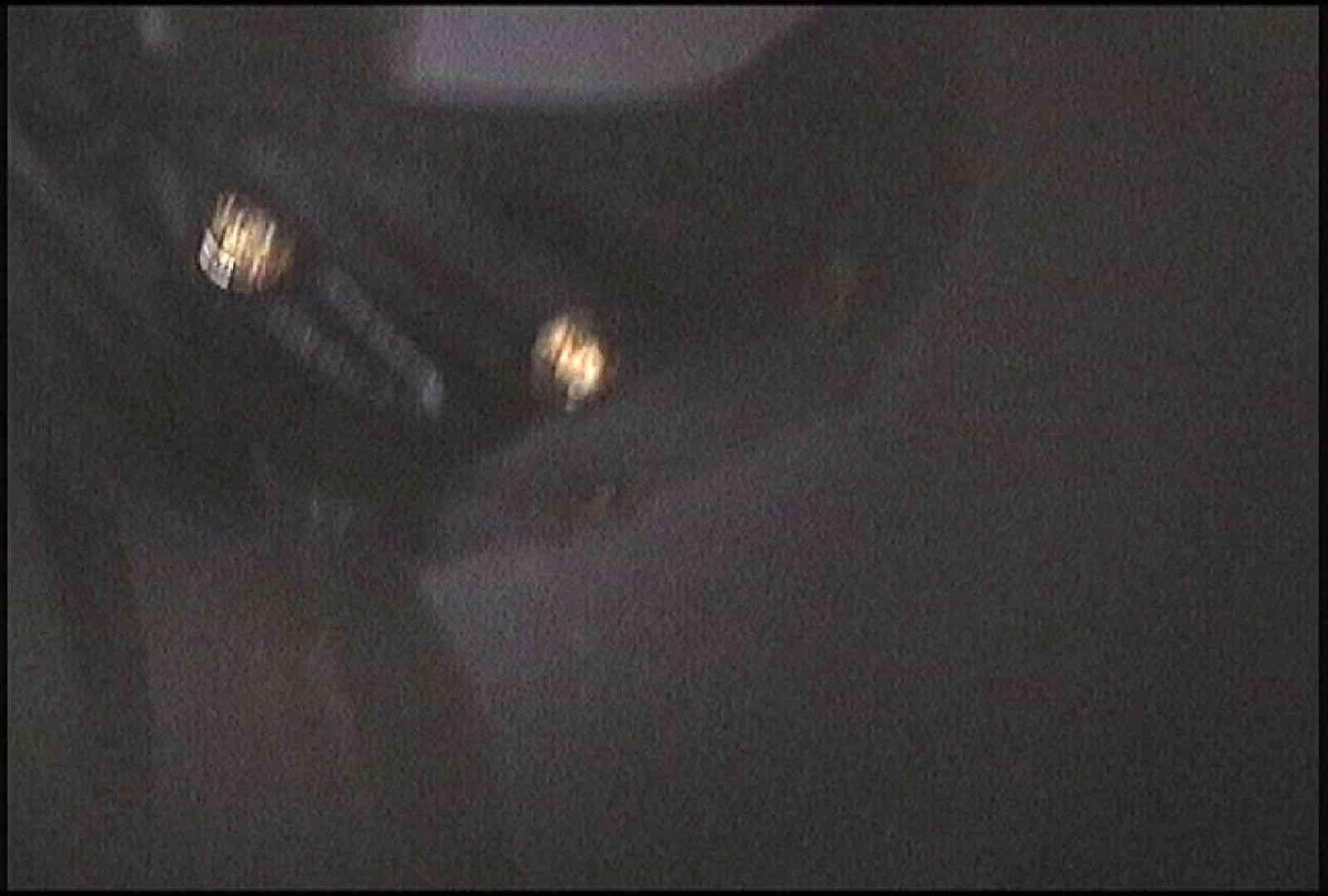 No.124 暗いですが美人 垂れたおっぱいがそそります 垂れ乳 オマンコ無修正動画無料 107画像 62