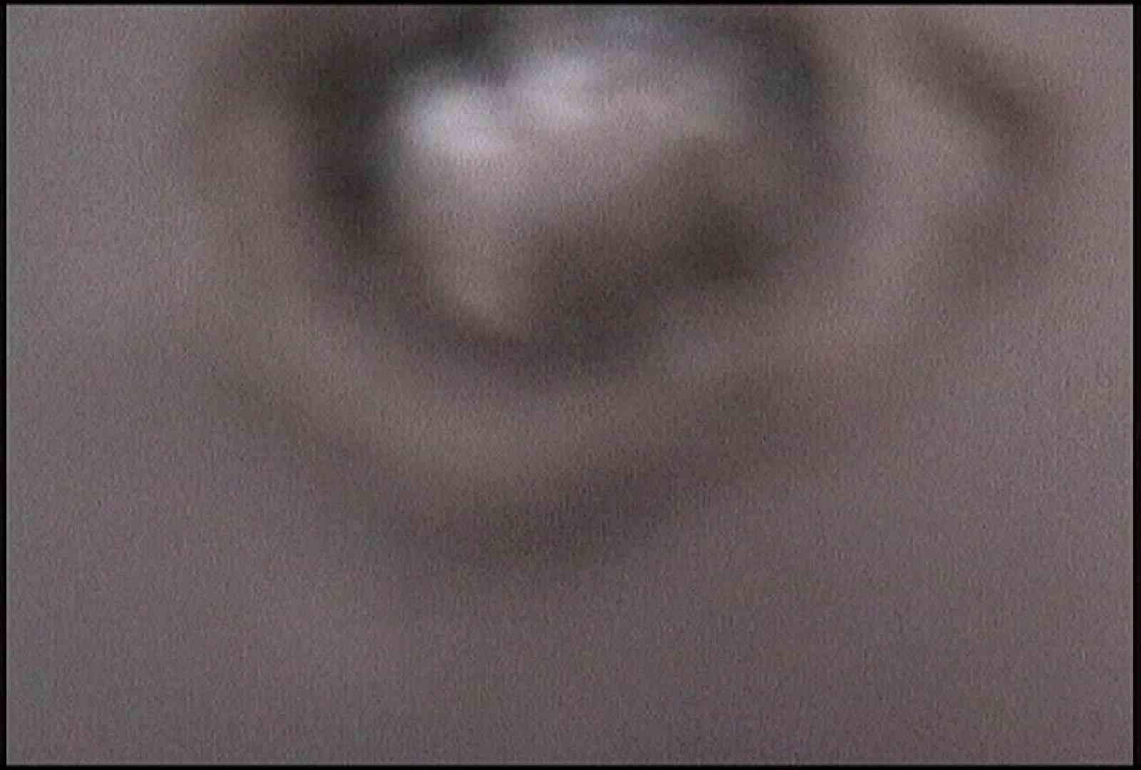 No.124 暗いですが美人 垂れたおっぱいがそそります 乙女だって。。。 オメコ動画キャプチャ 107画像 68
