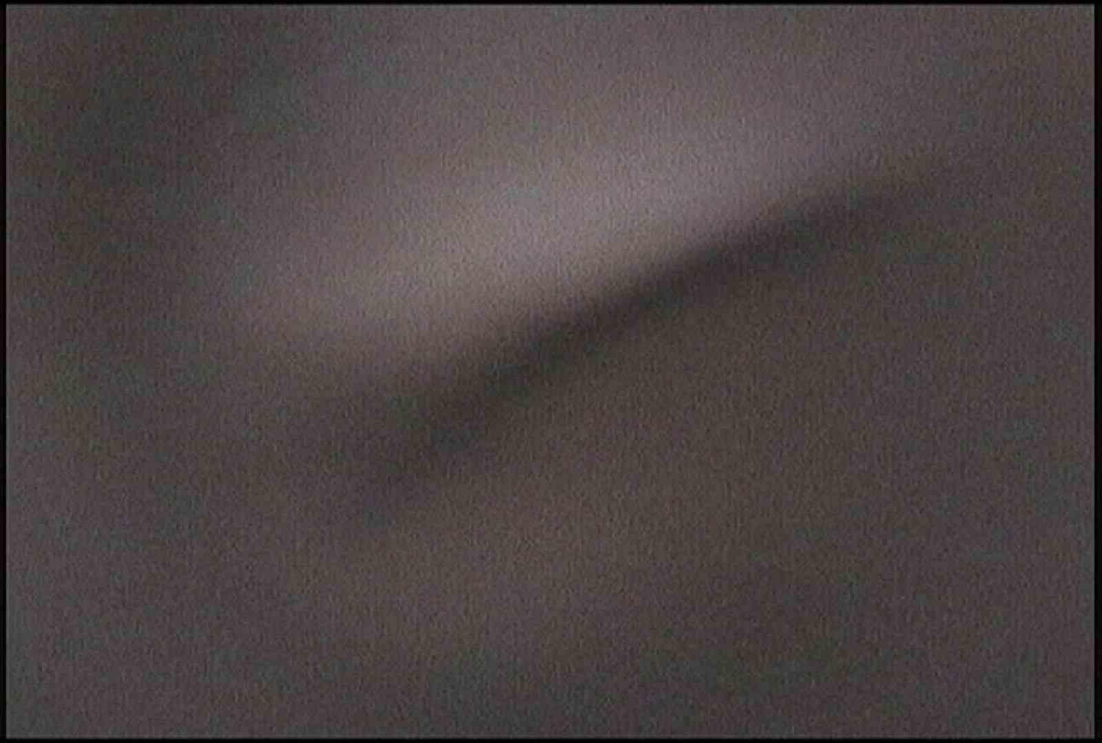 No.124 暗いですが美人 垂れたおっぱいがそそります 接写 オマンコ無修正動画無料 107画像 69