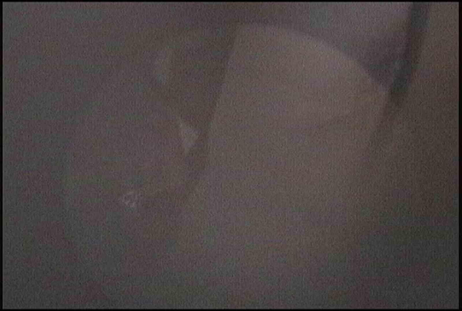 No.124 暗いですが美人 垂れたおっぱいがそそります 乙女だって。。。 オメコ動画キャプチャ 107画像 86