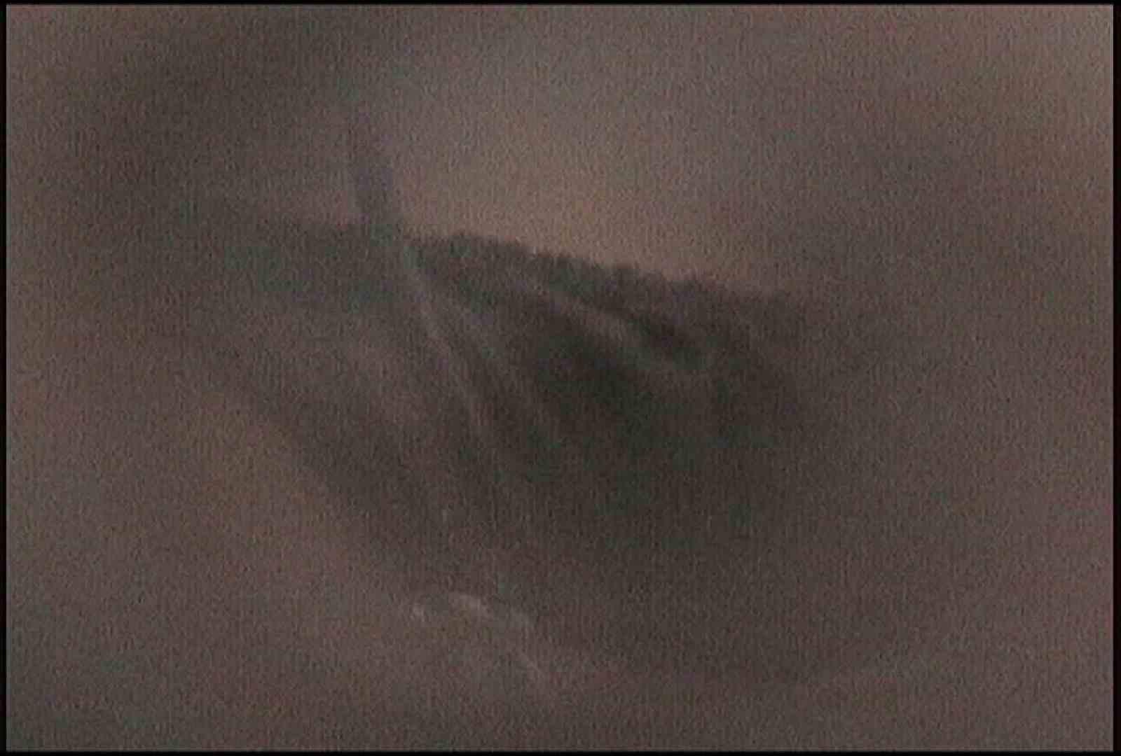 No.124 暗いですが美人 垂れたおっぱいがそそります シャワー  107画像 99