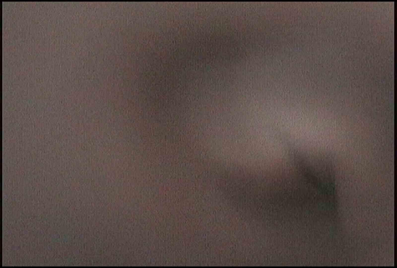 No.124 暗いですが美人 垂れたおっぱいがそそります シャワー室 おまんこ動画流出 107画像 102