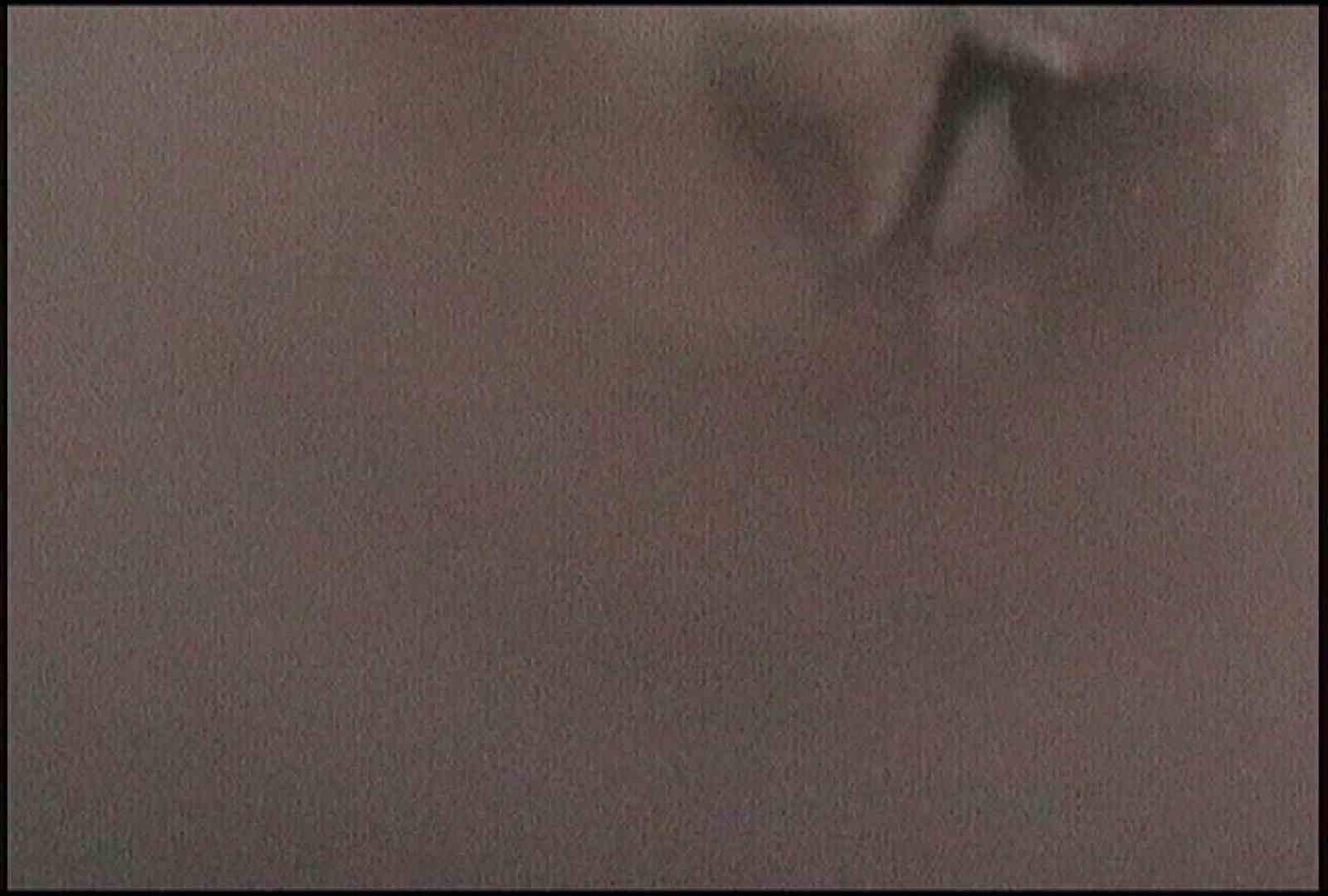 No.124 暗いですが美人 垂れたおっぱいがそそります おっぱいいっぱい オマンコ無修正動画無料 107画像 106