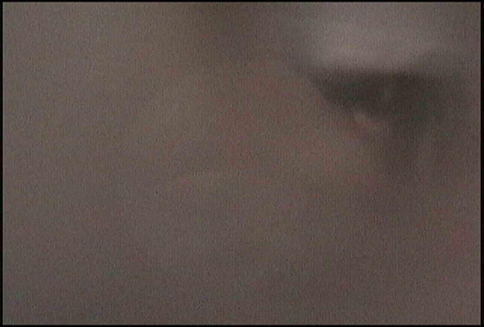 No.124 暗いですが美人 垂れたおっぱいがそそります 垂れ乳 オマンコ無修正動画無料 107画像 107