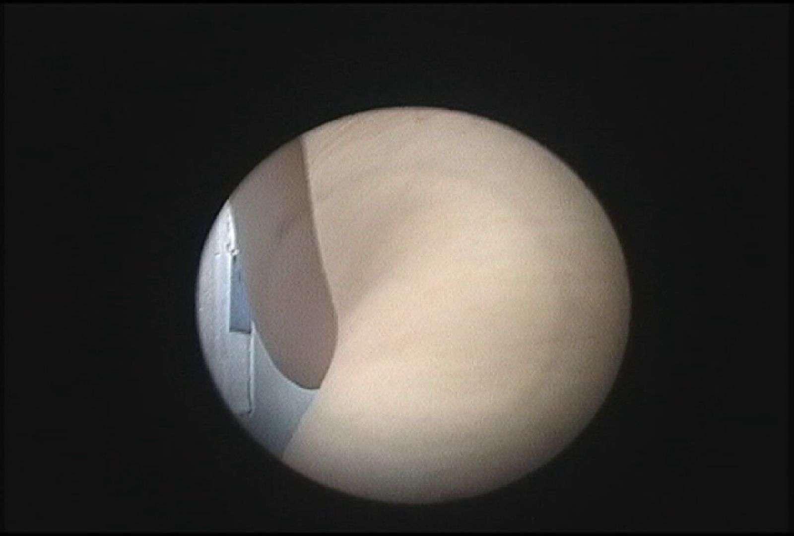 No.127 お女市さま 露出少な目 接写 セックス無修正動画無料 86画像 83