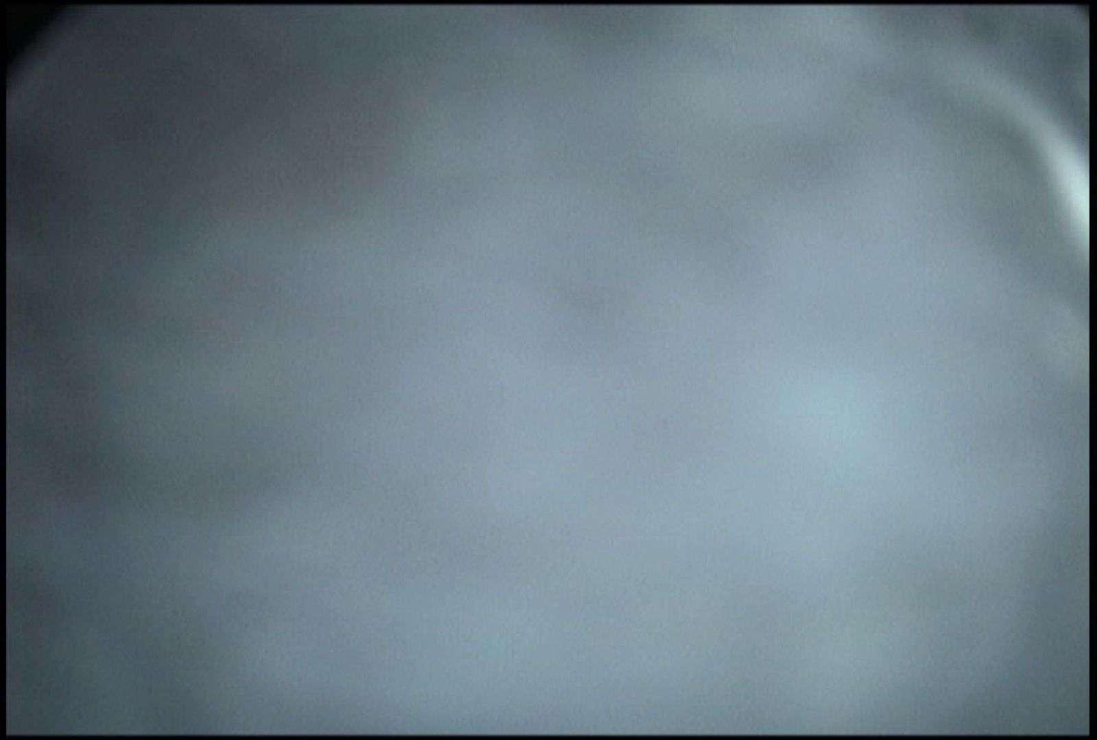No.129 薄く一本道 美年増 日焼けした肌 オマンコ無修正動画無料 112画像 63