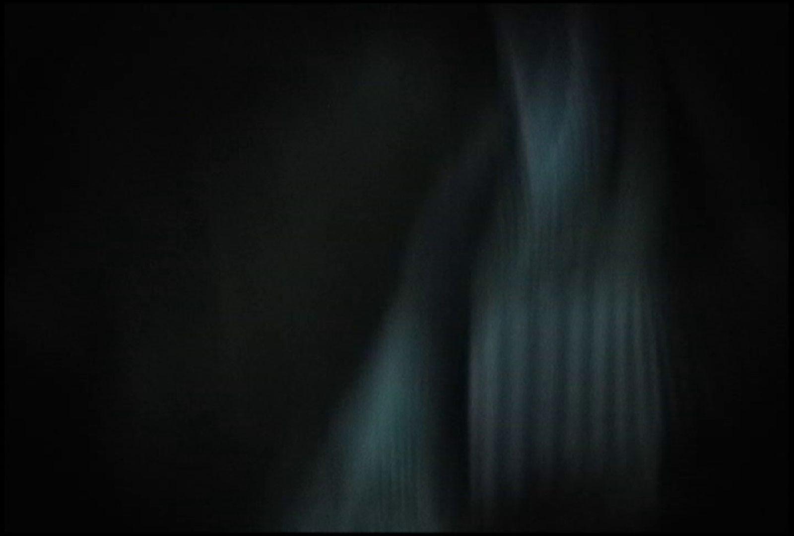 No.129 薄く一本道 美年増 日焼けした肌 オマンコ無修正動画無料 112画像 71