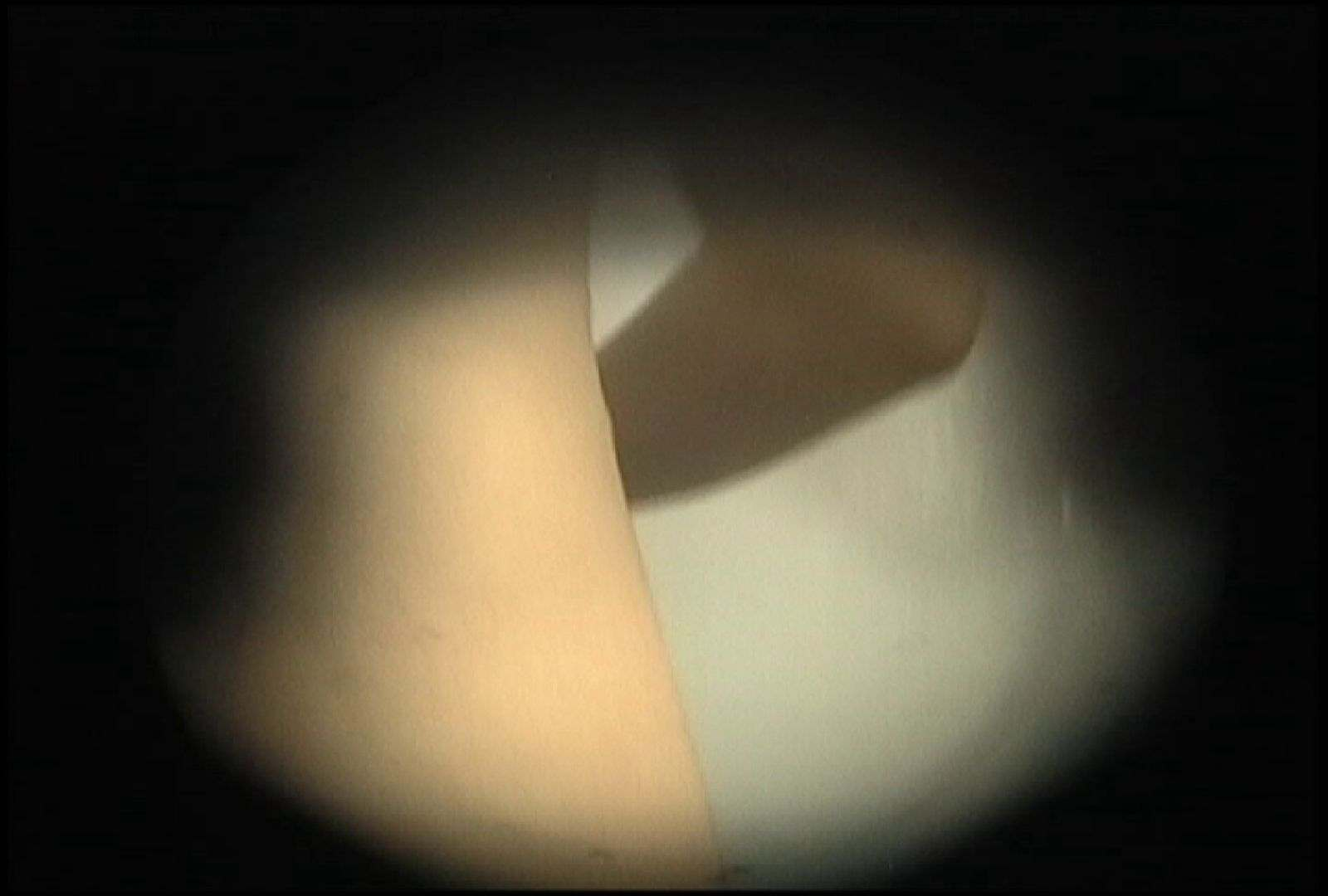 No.132 蜘蛛の糸よろしくプラプラ垂れる紐を望むお尻を 接写 セックス無修正動画無料 97画像 65