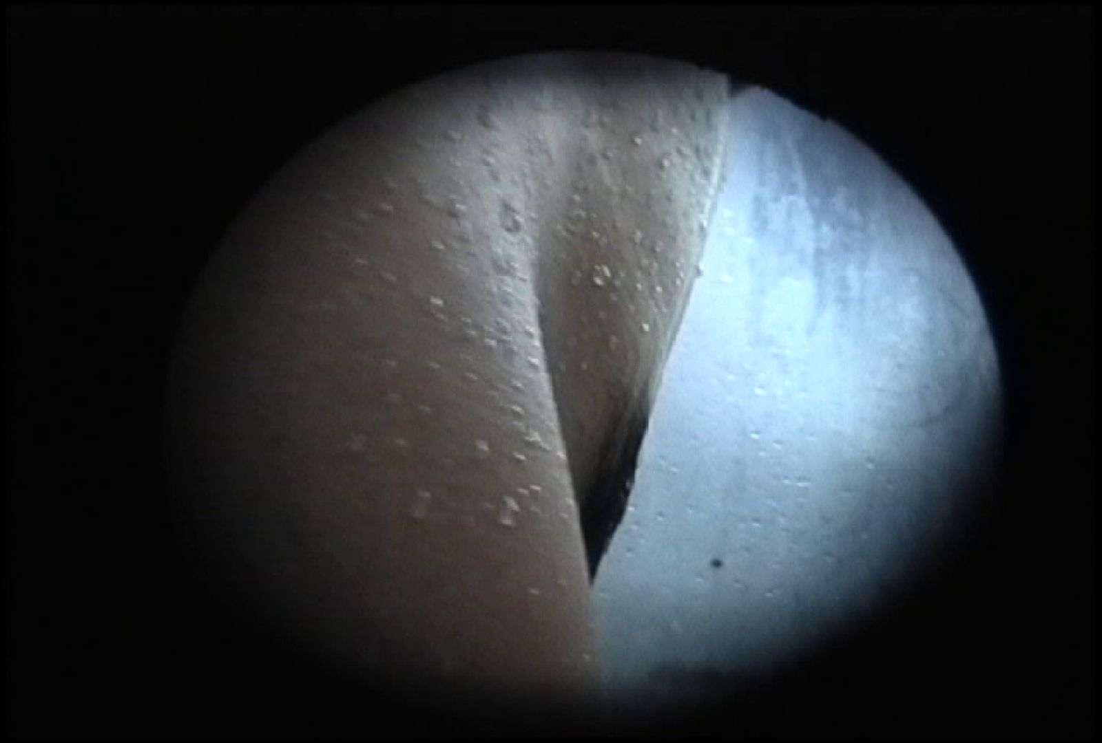 No.133 久々サターンさんの一本道! シャワー室 エロ画像 103画像 4